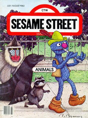 File:Ssmag.19830708.jpg
