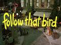 Thumbnail for version as of 02:46, May 19, 2006