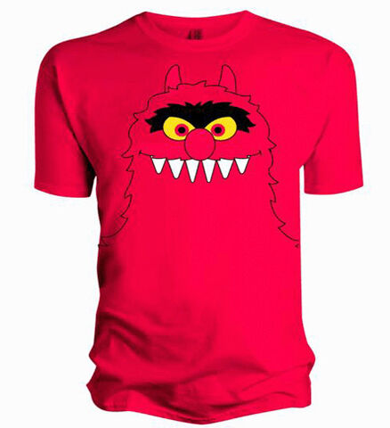File:Tshirt-frazzle.jpg