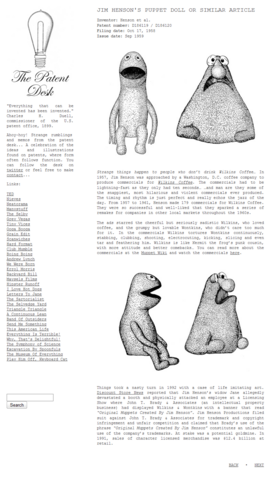File:Wilkins-patent.png