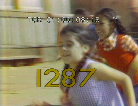 File:1287.jpg