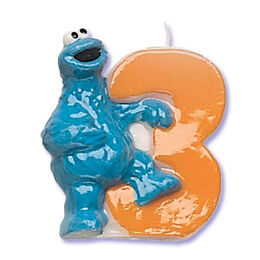 Candle-cookiemonster3