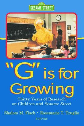 Gisforgrowing