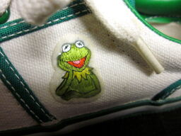 Keds kermit racer shoes 5