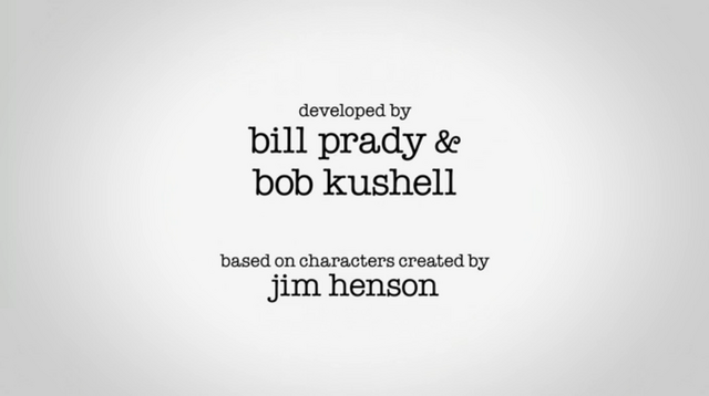 File:Logo-TheMuppets-DevelopedTitle.png