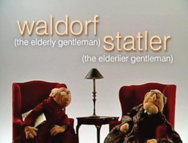 File:Muppetism elderly.jpg