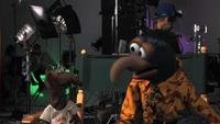 Muppets-com84