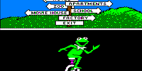 Muppetville (software)
