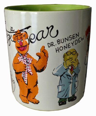 File:Westland mug 2015 a.jpg