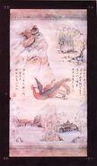 Bbinchina-scroll