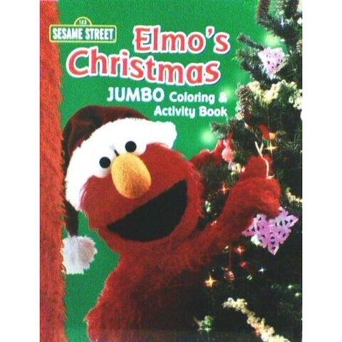 File:Elmoschristmascbook2005reprint.jpg