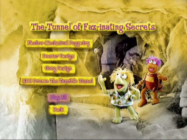 File:FraggleRockS3D5TOFS.jpg