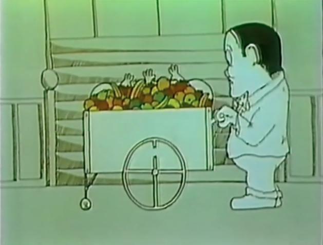 File:FruitCart-English.jpg