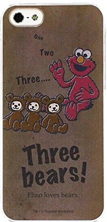 File:Gourmandise three bears.jpg