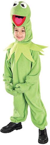 File:Kermit kids Costume 2.jpg