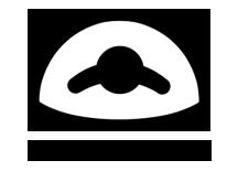 Muppetwiki-logo