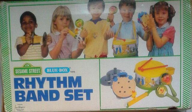 File:Rhythm band blue box 2.jpg
