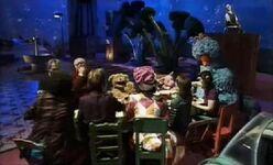 Sesamstraat Outro 2008 - 2010