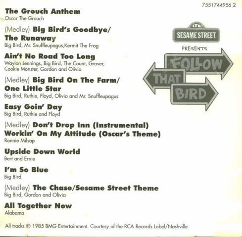 File:Song List.JPG