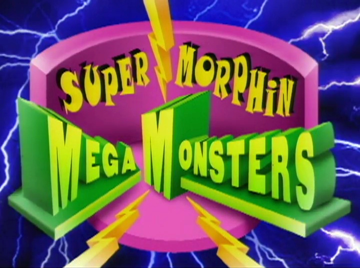 File:Supermorphinmegamonsters.jpg