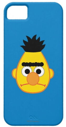 File:Zazzle bert angry face.jpg