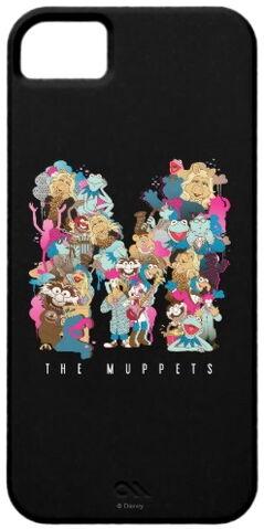 File:Zazzle the muppets monogram.jpg