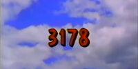 Episode 3178
