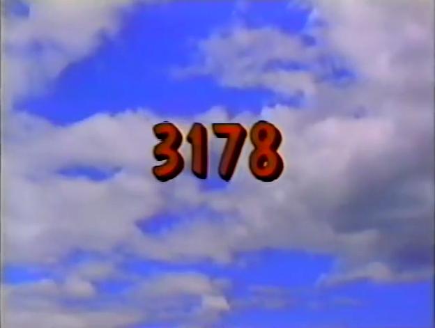 File:3178.jpg