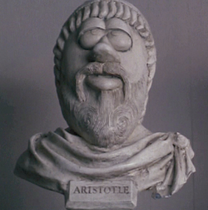 File:Aristotle.jpg