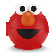 Elmo on the go 3