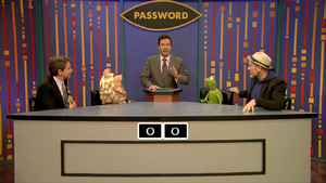 Fallon-password