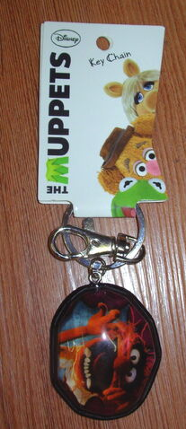 File:Hanover accessories animal scream keychain.jpg