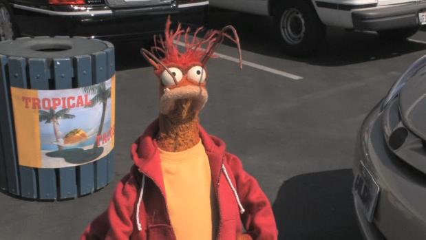 File:Muppets-com51.png