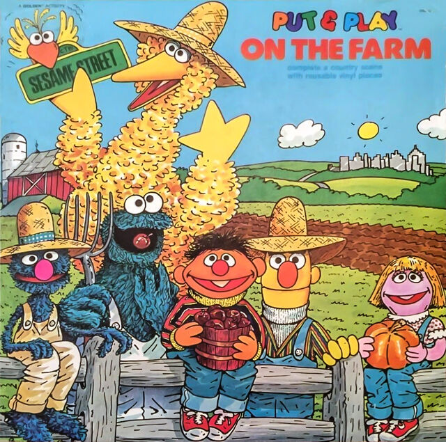 File:Put and play on the farm 1.jpg