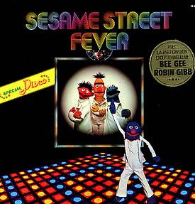 File:Robin-Gibb-Sesame-Street-Fev-261914.jpg