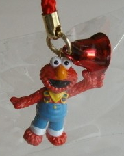 File:Sesame gotochi phone mascots 3.jpg