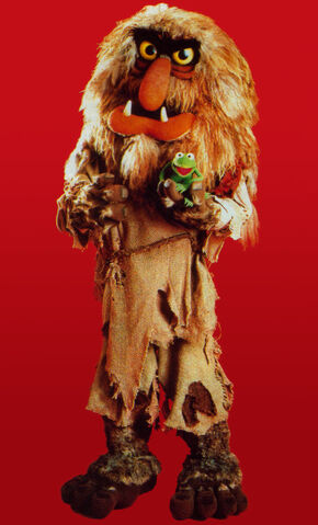 File:Sweetums and Robin.jpg