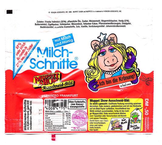 File:Ferrero-Milchschnitte-MuppetShow-Ausschneid-Bild-(1988)-01.jpg