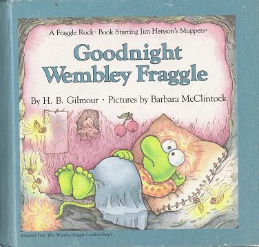 File:Goodnight Wembley Fraggle.JPG