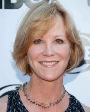 File:Joannakerns.jpg