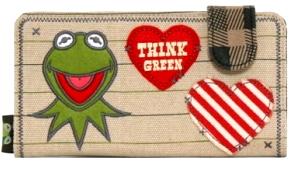 File:Kermit wallet.jpg