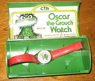 File:Oscarwatch1.jpg