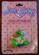 RainbowToys1985KermitBanjo