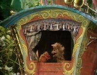 TheTaleOfTheBunnyPicnic-StorytellerPuppets02