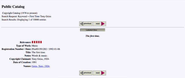 File:1stTime-CopyCat.png
