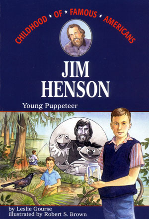 File:Book.youngpuppeteer.jpg