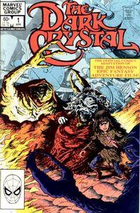 DC-Comic1