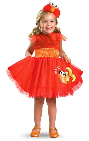 File:Disguise 2011 frilly elmo 2.jpg