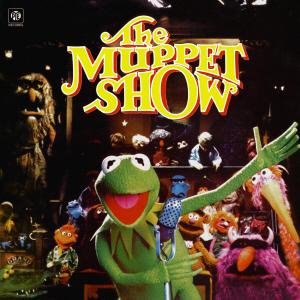 File:LP The Muppet Show (UK Version).jpg