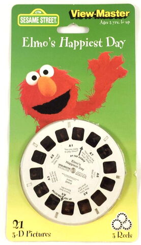 File:View-master elmo's happiest day.jpg